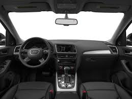 Audi Q5 Models - 2015 audi q5 price trims options specs photos reviews