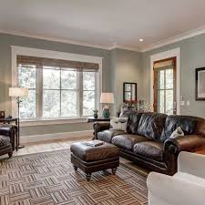 Best  Living Room Paint Colors Ideas On Pinterest Living Room - Green paint colors for living room