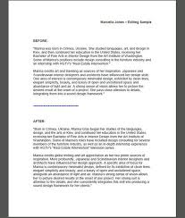 Mla cite website in research paper Pinterest college essay examples good