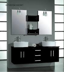 floating double vanity floating double vanity roselawnlutheran