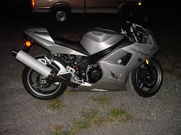 600cc cbr for sale 600cc bike rdy to buy sportbikes net
