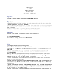 resume objective customer service examples resume for waiter job example waitress resume waiter waitress cv objective example for resume medium size objective example for resume large size waitress resume objective