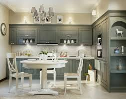 explore your kitchen space with these 14 ideas of grey and white luxurious traditional kitchen