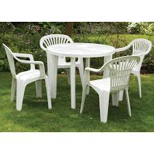 Lowes Patio Furniture Sets by Furniture Resin Patio Furniture Lowes Adirondack Chairs Lowes
