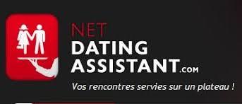 dating assistant salaire Vejle net dating assistant salaire Vejle