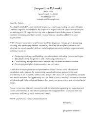Job Cover Letter Tips  cover letter sample for network engineer     oyulaw network engineer cover letter sample  Downloads  full      x