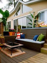 backyard decks and patios ideas triyae com u003d backyard decks diy various design inspiration for