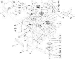 100 service manual for kawasaki fh680v controls for gas