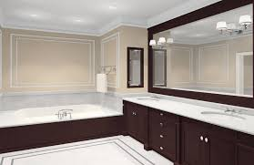 bathroom cabinets bathroom bathroom cabinet mirror replacement