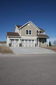 finished move in ready homes u2014 infinity builders