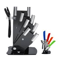 cutlery set stand reviews online shopping cutlery set stand
