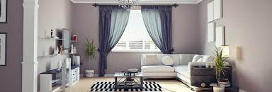 san diego budget blinds coupons drapes free estimates