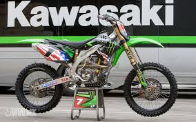 motocross news james stewart stewart team usa motocross of nations bikes motocross pictures