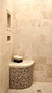 Tile Design For Bathroom Two Person Shower Rooms Ceiling Cleaning And Glass
