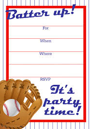 Invite Cards Wonderful Printable Birthday Invitation Cards For Kids 87 About