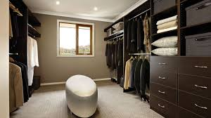 Bathroom Ideas For Men Colors 30 Walk In Closet Ideas For Men Who Love Their Image Freshome Com