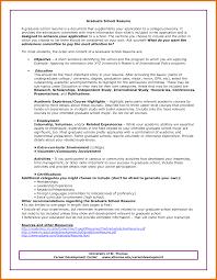 HD Image of Resume examples wonderful leadership essay example brefash mba