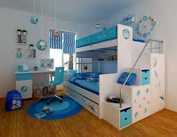 luxurious decorating ideas for boys bedroom 13 regarding furniture