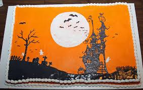 100 fun halloween cake ideas 35 halloween cupcake ideas