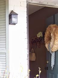 Home Decorators Collection Coupon Code Kw Door4 Jpghomideas Homideas Homekw Jpg Cool Front Door Colors