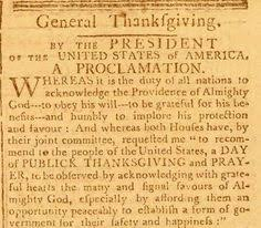 The History Of Thanksgiving Video Kids History The First Thanksgiving Video History Of