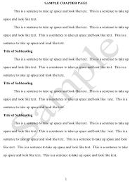 how to write argumentative essays ASB Th  ringen