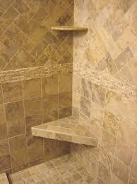 tile bathroom shower mediterranean bathroom san diego by