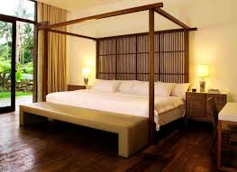 apartments modern 4 poster bed modern oak 4 poster bed u201a modern