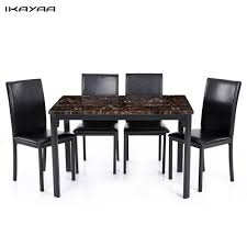 popular marble dining room table buy cheap marble dining room marble dining room table