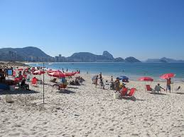 Alternative Things To Do In Rio De Janeiro