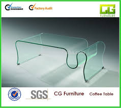 glass teapoy table price glass teapoy table price suppliers and