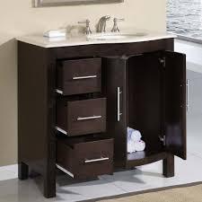 bathroom cabinets bathroom vanity bathroom single vanity benevola