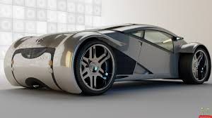 lexus lc carwow amazing cars superb amazing lexus car wallpaper cars that suit