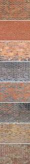 Fake Exposed Brick Wall Best 25 Red Brick Walls Ideas Only On Pinterest Brick Walls