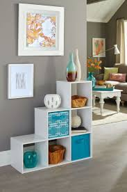 Cube Storage Shelves 210 Best Family Living Room Images On Pinterest Product Display