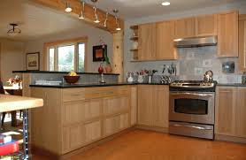 inspirational bamboo kitchen cabinets kitchenzo com