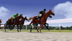 Horse Games You Will Love to Play