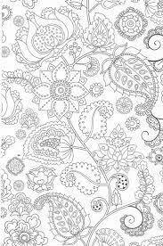 604 best intricate coloring images on pinterest coloring books
