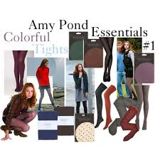 Amy Pond Halloween Costume 14 Amy Pond Nails Images Amy Pond Nail