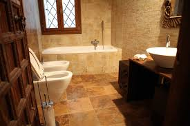 french country bathroom design hgtv pictures ideas hgtv with
