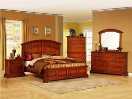 bedroom country bedroom furniture beautiful french uk for