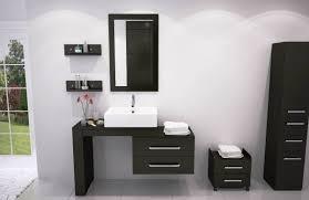 Bathroom Vanities Inexpensive by Ideas Bathroom Vanities Cheap Within Foremost Bathroom Cabinets