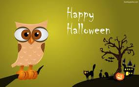 happy halloween hd wallpaper cute halloween background wallpaper clipartsgram com