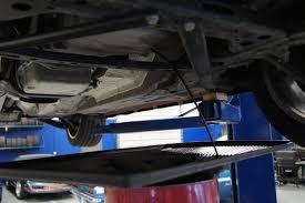 100 camaro window repair guide chevrolet camaro 2010 to