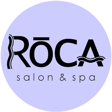 best hair salon roca salon spa kansas city