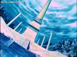 Pilar do oceano índico Images?q=tbn:ANd9GcQCy7Y2Wl2qip63cSbYoeqzjAUo4yZhubdjOxuAfJ8aQQt2gIBanw