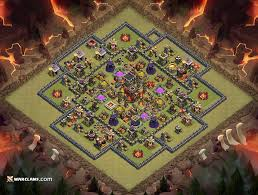 base maps coc th 10 2017 1 1 apk download android books