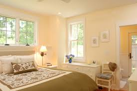 Bedroom Paint Ideas To Refresh Your Space For Spring - Bedroom color