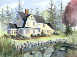 Modern Home Design New England 100 New England Saltbox House 183 Best Favorite Houses