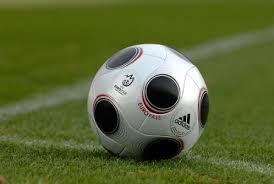 Ποδοσφαιριστής πυροβόλησε οπαδό στην Πέλλα...